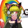 Kouji The Pandaa's avatar