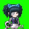landgreater's avatar