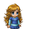 Hot_Summer_Girl's avatar