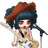 Aleirla's avatar