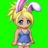punky_power2's avatar