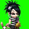 Elinoy_Crown's avatar