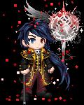 Caine207's avatar