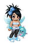 Lol Roshelle's avatar