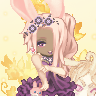 AranAvenger's avatar