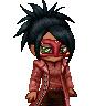 Ameika's avatar
