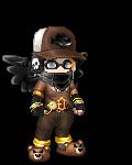 Le Stoopid's avatar
