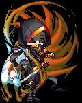 kyotogama's avatar