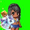 babyd305's avatar