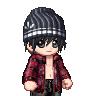 juhn9's avatar