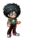 yungkeezy's avatar