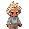 Moore4u's avatar