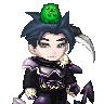 DeltaStrike's avatar