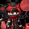 Dark Blad3z's avatar