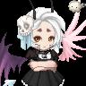 Kyarynya's avatar