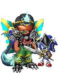metalKnight111's avatar