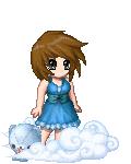 EVD14's avatar