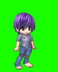 lover_of_skittles's avatar