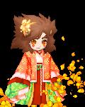 Sa Node's avatar