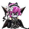 Kitzsumi's avatar