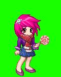 jasmrnd's avatar