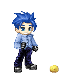 DipSetBirdGang's avatar