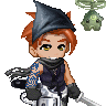 Metal lightfang's avatar