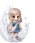 cHoCoO_BaBii's avatar