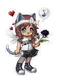 XxConv3rse_Lovin_J3nnXx's avatar