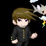 kanaboon_fighter's avatar