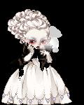 canach 's avatar