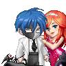 Nox Arcana's avatar
