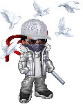 -Floe_Rider-'s avatar