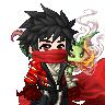 XZeonXcaliburX's avatar