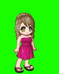 kulimping's avatar