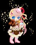 sweet-tsubaki