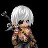Dante Steele's avatar