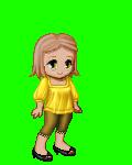 Shannonmariebby's avatar