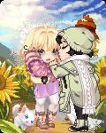 Nemethne's avatar