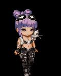 LumilaRose's avatar