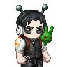 jacob_102's avatar