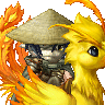 Rhaay's avatar