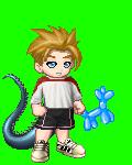 sexi_boi223's avatar