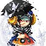 Oholeykittness's avatar