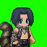 Nightmare120's avatar