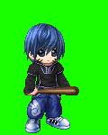 subzero1285759's avatar
