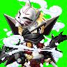 Jinzo_ex's avatar