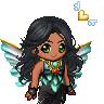 B2k1913's avatar