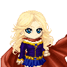 xHardcoreLoserx's avatar