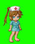 4butterfly44's avatar